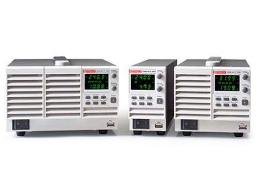 Keithley 2281S-20-6 动态型电池模拟器