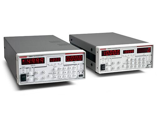 Keithley 2290系列 高压直流电源