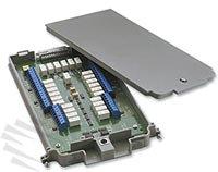 Keithley 7700 20通道/带自动CJC功能的差分多路复用模块