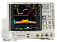 KEYSIGHT InfiniiVision 6000 X系列 DSO 和 MSO 示波器