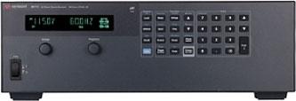 KEYSIGHT 6800C系列 高性能交流电源/分析仪