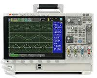KEYSIGHT PA2203A 功率分析仪,4 通道,3 相位