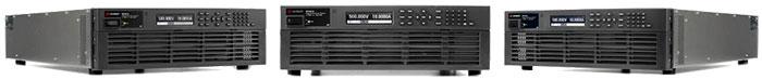 KEYSIGHT RP7900系列 再生电力系统