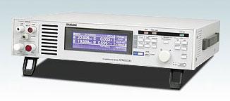 Kikusui KFM2030 FC(Fuel Cell)阻抗测试仪 (Max.30A)