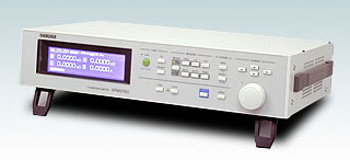 Kikusui KFM2150 System FC(Fuel Cell)扫描仪