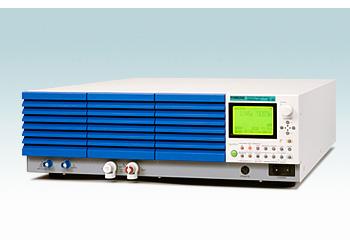 Kikusui PBZ系列 智能型双极性电源(CV/CC)