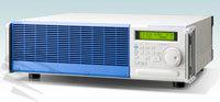 Kikusui PCZ1000A 交流电子负载装置(AC)