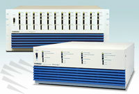 Kikusui PFX2400 超级电容测试仪