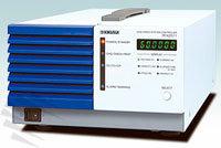 Kikusui PFX2511 充放电系统控制器