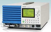 Kikusui PLZ-4WL系列 低电压、高速大电流的 直流电子负载装置 (CC/CV/CR/CP)