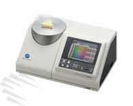 KONICA MINOLTA CM-5 桌面式分光测色计