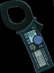 KYORITSU MODEL 2433R 泄漏电流钳形表