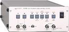 NF 3346A  用于CD播放机性能评估的滤波器