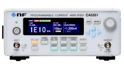NF CA5351 可编程电流放大器