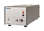 NF LP系列 低噪音直流电源