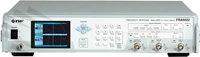 NF FRA5022 频率特性分析仪