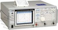 NF FRA5087/FRA5097 频率特性分析仪