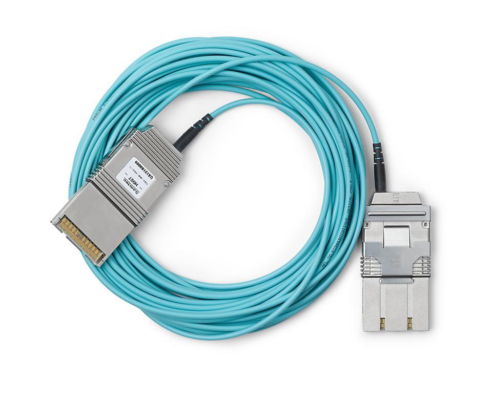 NI MXI Express连接线 机箱远程控制线缆