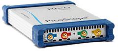 Pico 6407 高速数字转换器