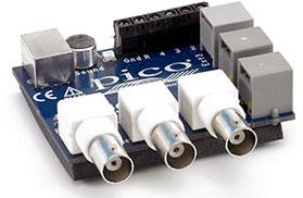 Pico DrDAQ 数据记录仪