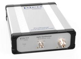 Pico PicoSource AS108 敏捷合成器