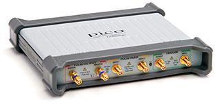 Pico PicoSource PG900 Series 脉冲发生器