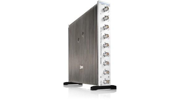 R&S CMW100通信制造测试仪,CMW100手机综测仪
