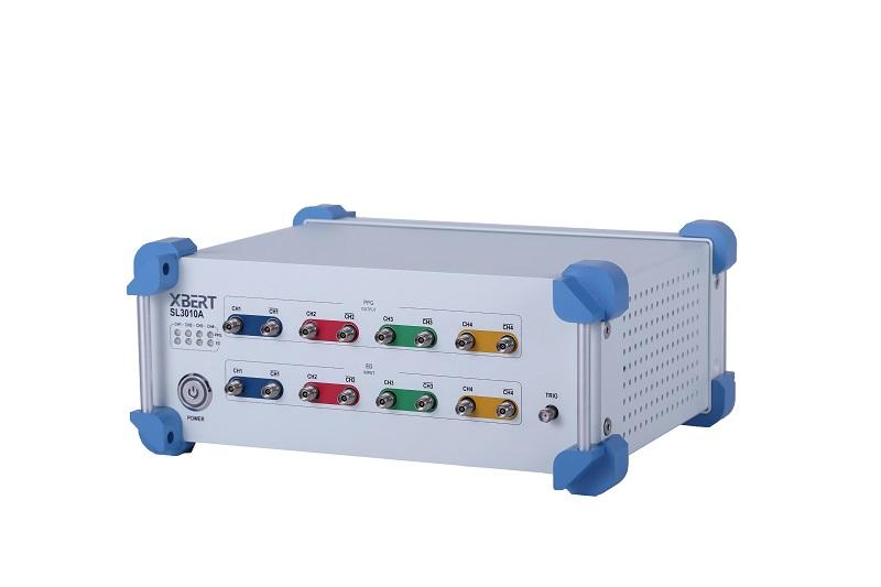 Sinolink SL3010A NRZ误码仪