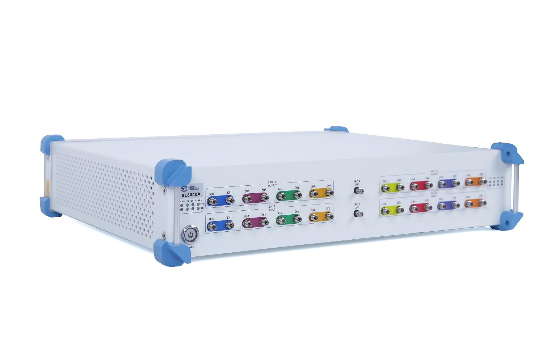 Sinolink SL3040A NRZ/PAM4误码仪