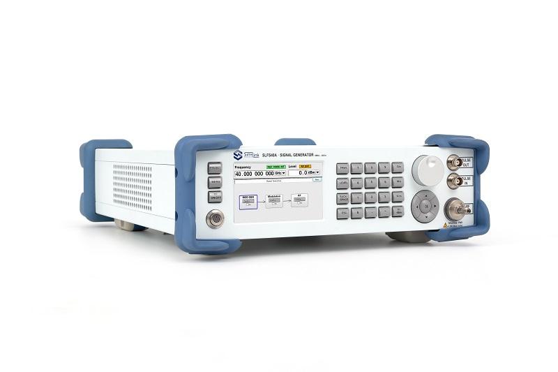 Sinolink SLFS67A 单通道微波信号源 67GHz