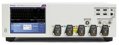 DPO73304SX ATI 高性能示波器