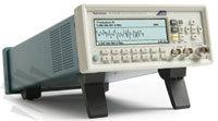 Tektronix FCA3000/3100系列 定时器/计数器/分析仪
