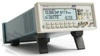 Tektronix MCA3000系列 微波计数器/定时器