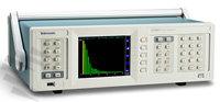 Tektronix PA3000 功率分析仪