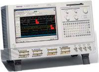 Tektronix TLA5000B 逻辑分析仪