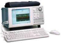 Tektronix TLA715 逻辑分析仪