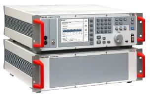 TESEQ NSG 4060 低频抗扰度测试系统