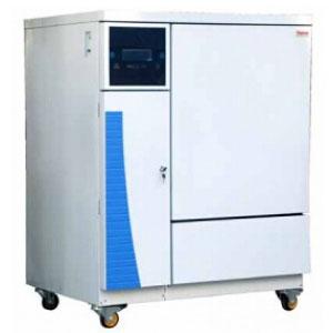 Thermo Fisher UV800 清洗机 消毒机