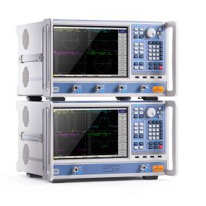 TRANSCOM T5260C系列 矢量网络分析仪