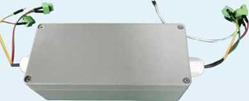 YLC YLCEMIR10 工程机械电磁干扰抑制器