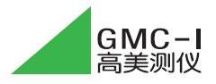 高美(GMC)
